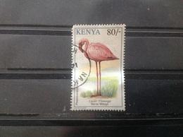 Kenia / Kenya - Vogels (80) 1993 - Kenia (1963-...)
