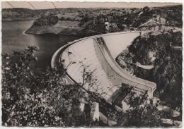 19 - Barrage De Bort - Autres Communes