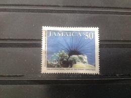 Jamaica - Kerstmis (50) 1998 - Jamaica (1962-...)