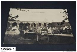 Le Ponthou Finistère /   Gebraucht (94 ) - Morlaix
