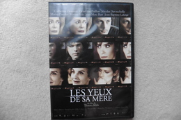 DVD Les Yeux De Sa Mere De Thierry Klifa C.Deneuve G.Pailhas N.Duvauchelle - Comme Neuf - Drama