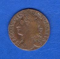 Irelande 1690 - Ireland