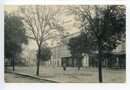 Terrasson La Place - Sonstige Gemeinden