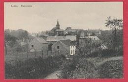 Lesve - Panorama ... Du Village  - 1919 ( Voir Verso ) - Profondeville