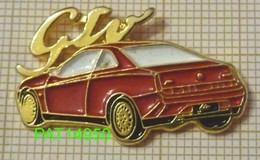 ALFA ROMEO  GTV - Alfa Romeo