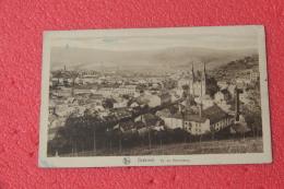 Luxembourg Diekirch Vu Du Herrenberg - België