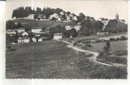 53856. Saint Agreve, Vue Générale - Saint Agrève