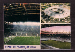 158j * SAINT DENIS * STADE DE FRANCE *!! - Saint Denis