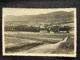 AK MITTELWALDE 1939 Miedzylesie  ///  D*33160 - Schlesien