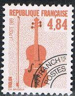FRANCE : Préoblitéré N° 205 ** - - 1989-....