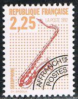 FRANCE : Préoblitéré N° 225 ** - - Préoblitérés