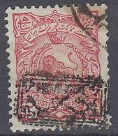 Iran Persia 1902, Scott 180 - Iran