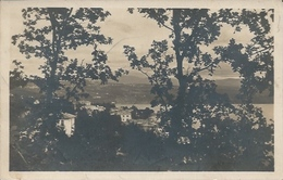 Postcard RA009131 - Croatia (Hrvatska) Opatija (Sankt Jakobi / Abbazia) - Croatia
