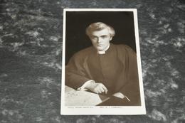 2663   Rev. R. J. Campbell - Religions & Beliefs