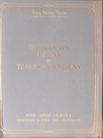 Catalogue De Ventes Ader-Tajan - Importants Dessins Et Tableaux Anciens - 1989 - Vecchi Documenti