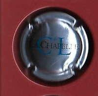 CHAMPAGNE  - CL DE LA CHAPELLE N° 22 - Clos De La Chapelle