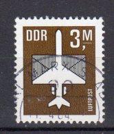 DDR  2868  Gestempelt - DDR