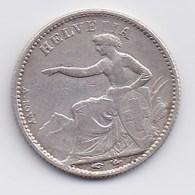 SUISSE - 1/2 Fr 1850 A - Suisse
