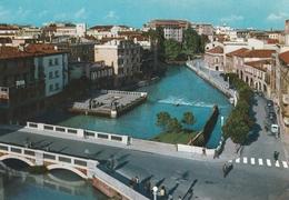 Treviso - Ponte S.Martino - Treviso