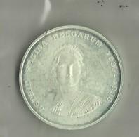 ASTRID-REGINA -BELGIQUE -1935-1995---------------250 FRANK - 07. 250 Francs