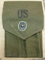 Porte Chargeurs Colt US Vietnam - Equipment