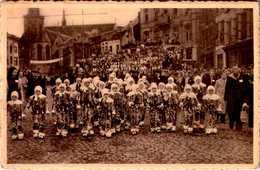 Belgique > Hainaut > Binche /  ENFANT  GILLES   DE BINCHE  / TTBE   / Lot 275 - Binche
