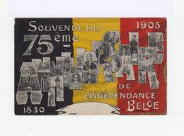 Sur Carte Postale Timbre Paul Von Hindenberg 15 P. Inscription: Kampft Mit Gegen Hunger Und Kalte. (584) - Allemagne