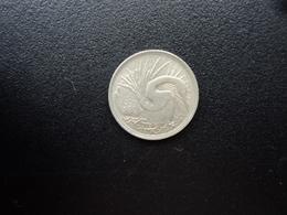 SINGAPOUR : 5 CENTS   1971   KM 2    SUP - Singapur