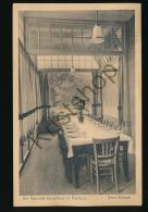 Renkum - Het Vacantie-Kinderhuis - Serre Eetzaal [EF 064 - Non Classés