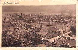 Ampsin - Panorama (Edit. Noël-Pirotte) - Amay