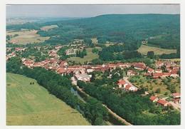 70 Selles Vers Luxeuil Vue Générale En 1994 N°2632 - Luxeuil Les Bains