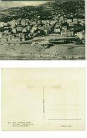 SCAURI ( LATINA ) VEDUTA AEREA - ED. TUCCIARONE (2312) - Latina