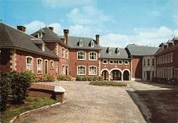 CPM - TONGEREN - Museum - Tongeren