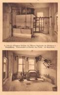 DONGELBERG - Colonie D'Enfants Débiles - Pouponnière Et Section Des Petits.  La Buanderie - Geldenaken