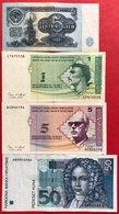 N°22 BILLET BANQUE PAYS DE L EST - Coins & Banknotes