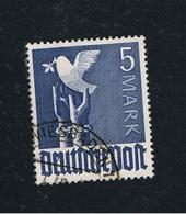 1. März 1948 Freimarken Michel 962 Gestemplt O - Gemeinschaftsausgaben
