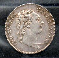JETON DES ETATS DE BRETAGNE ANNEE 1774 RARE ESTIMATION +DE 70 E  NET 30 E - Royal / Of Nobility