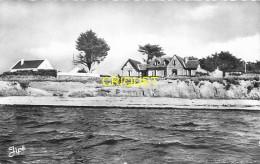 44 Quimiac, Colonie St Jacques, Belle Carte Pas Courante - France
