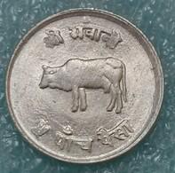 Nepal 5 Paisa, 2026 (1969) - Nepal