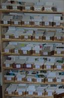 Plus De 23.000 Cartes Postales - Ma Boutique Et Mon Stock Encore à Trier - Cartoline