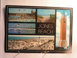 Jones Beach State Park.... - Long Island