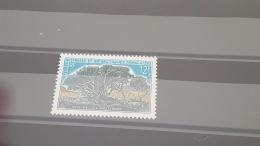 LOT 405901 TIMBRE DE COLONIE TAAF NEUF** LUXE N°29 - Terres Australes Et Antarctiques Françaises (TAAF)