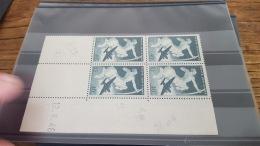 LOT 405978 TIMBRE DE FRANCE NEUF** - Airmail