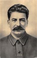 ¤¤   -  RUSSIE   -  Joseph STALINE   -  Homme Politique   -  ¤¤ - Russia