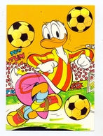 DISNEY - Fussball - Disney