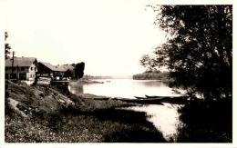 Au An Der Donau - Perg