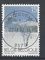 Ca Nr 2731 - België