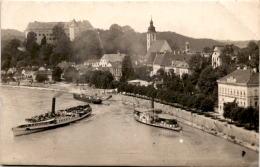 Grein An Der Donau * 30. 7. 1926 - Grein