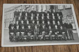 546-  Foto Van Soldaten Uit 1967 - Militaria