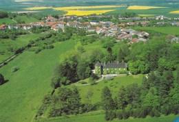 COLOMBEY LES DEUX EGLISES  LA BOISSERIE ET LE VILLAGE (dil382) - Colombey Les Deux Eglises